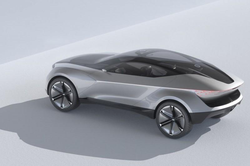 KIA Futuron concept e1000x667