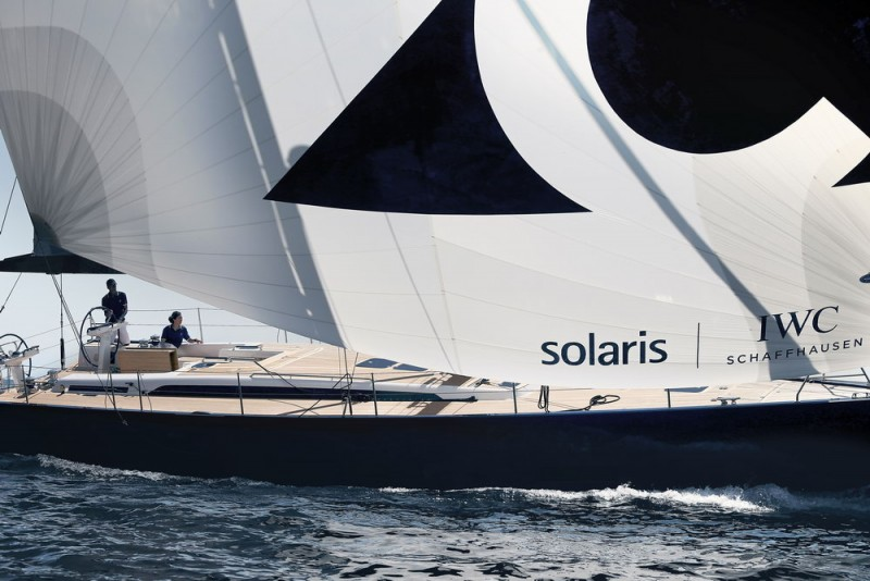 solaris 55 double moon