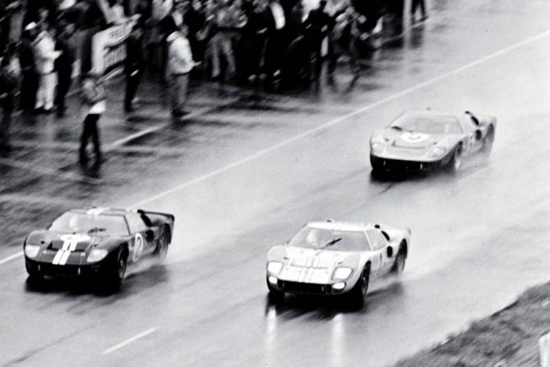 1966 le mans finish1000x667