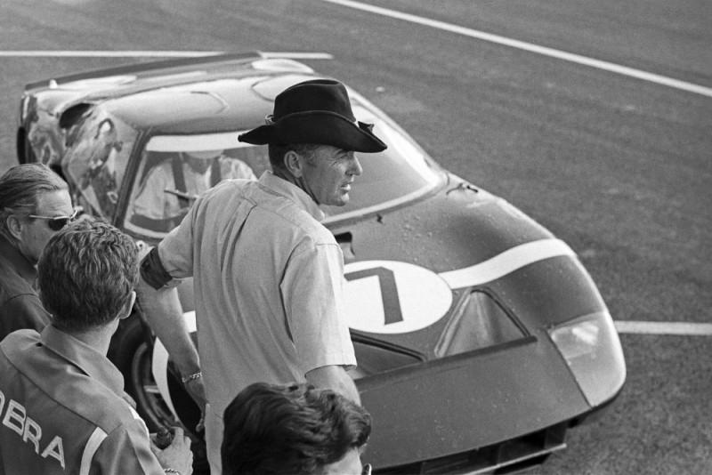 1966 lemans goodyear b1000x667
