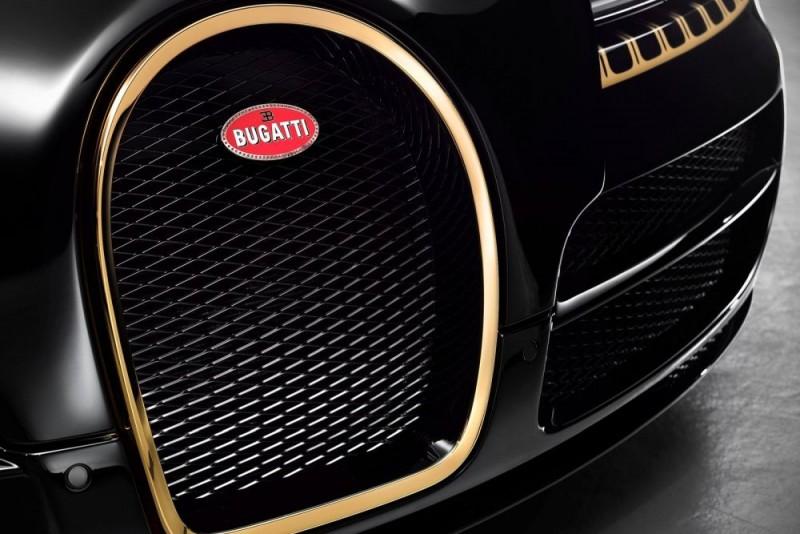 Bugatti logo1000x667