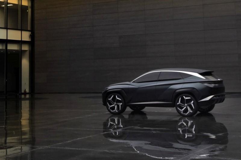 Hyundai Vision T Concept b1000x667