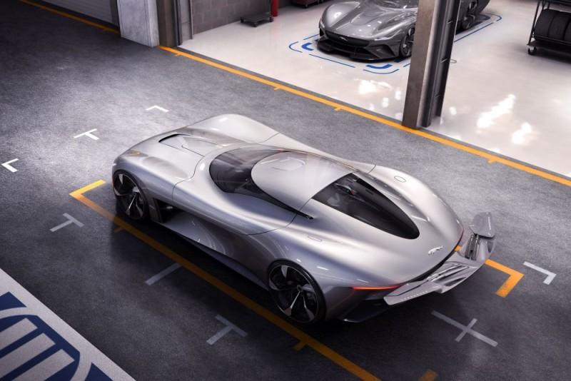 Jaguar Vision Gran Turismo Coup 03 1000x667