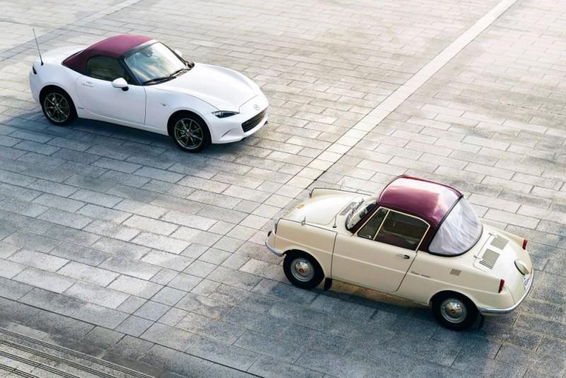 Mazda 100 MX 5 R360 a1000x667