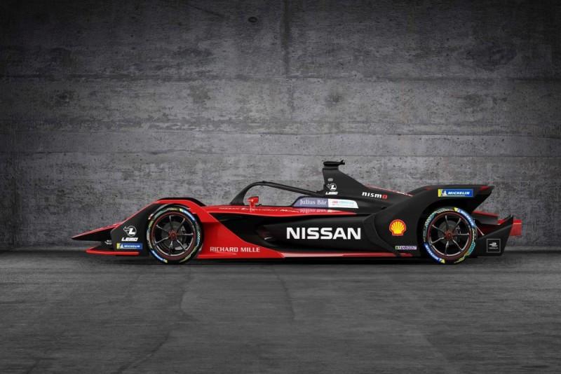 Nissan FE livery season6 a1000x667
