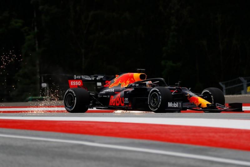 Verstappen Austria20 a1000x667