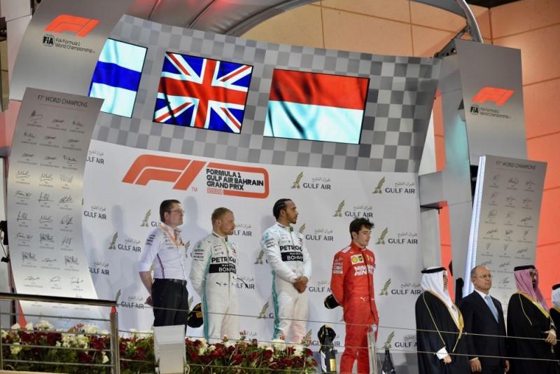 bahraingp 2019 podium bypirelli a1000X667