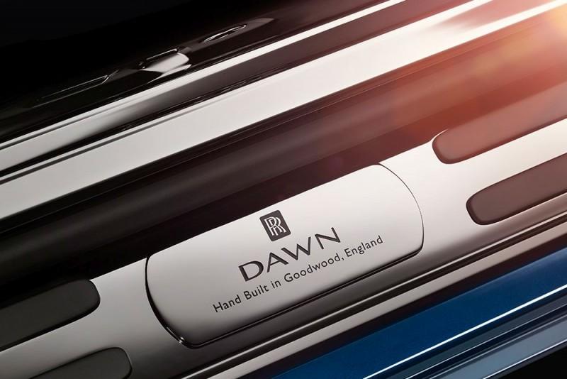 dawn teaser a1000x667