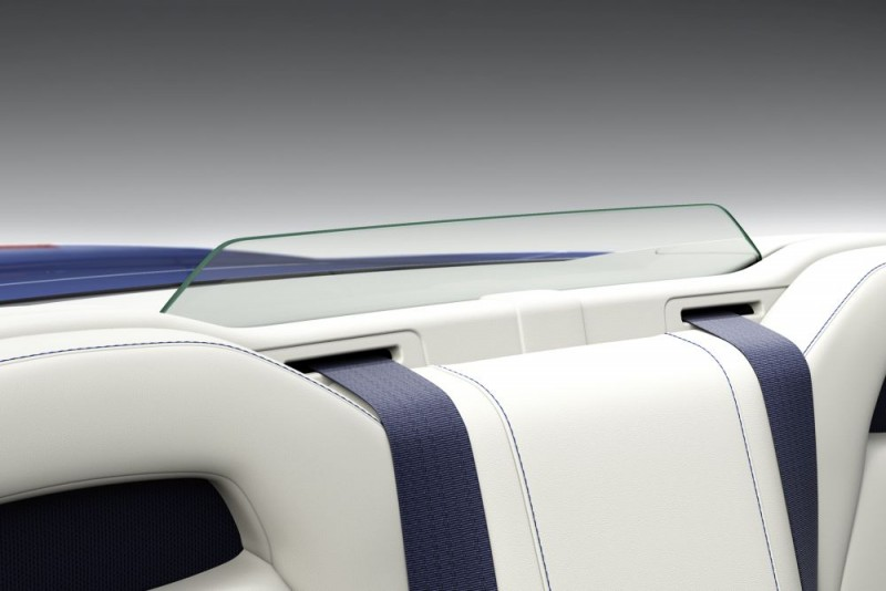 lexus lc convertible wind deflector1000x667