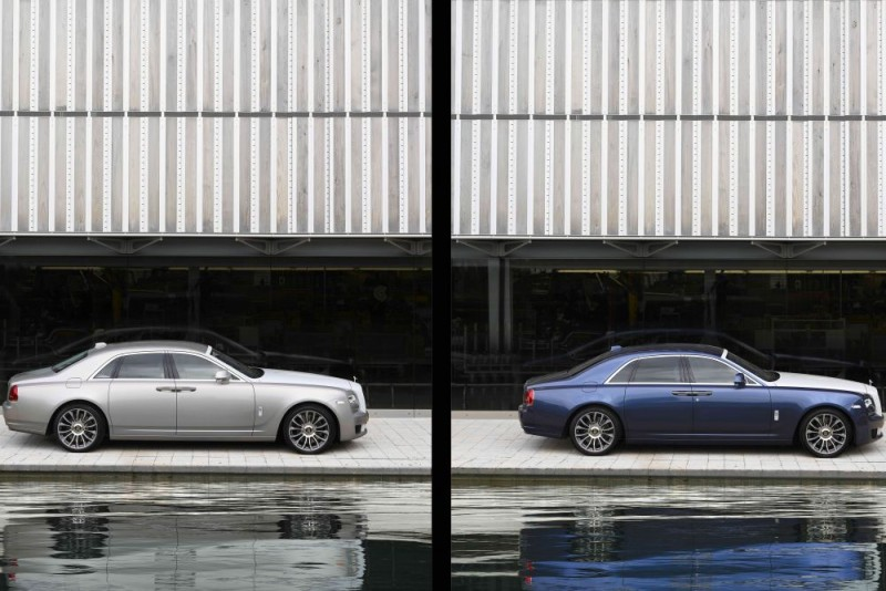rolls royce ghost zenith collection b1000x667