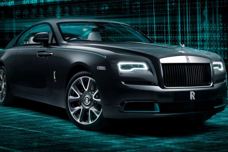 rolls royce wraith kryptos collection c1000x667