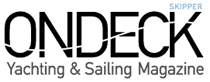 Newsletter Sign-Up | Skipper ONDECK - sod_nameplate_210px