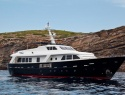 Claasen Shipyards celebrates 3 decades | Skipper ONDECK - Chartering.HARMONYA-1nsp-864_links