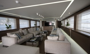Fitness On Board: Stick to Your New Year's Resolution | Skipper ONDECK - Chartering.charteringnsp-889