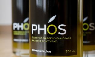 olive oil phos1