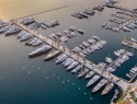 Porto Montenegro Yacht Club Pool awarded by The Worlds Finest Clubs | Skipper ONDECK - Events.MYBA-portonsp-836_links