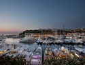 Ferretti Yachts 450 charms in Paris | Skipper ONDECK - Events.MYS_3_resizensp-836_links