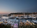 2016 Palma Superyacht Show | A Show of Yachting Excellence | Skipper ONDECK - Events.MYS_3_resizensp-854_links
