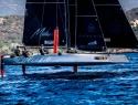Panerai Transat Classique 2019 Announced  | Skipper ONDECK - Events.Malizia-1nsp-854_links