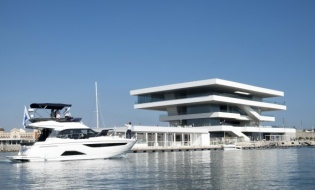 BOAT SHOWS & EVENTS | Skipper ONDECK - Events.aseepyuinsp-854