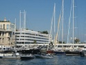 Main Deck - SkipperONDECK Yachting Magazine Greece - Events.ex-mon-y-s-1nsp-806_links