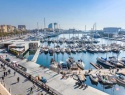 Picchio Boat | Skipper ONDECK - Events.maritu1nsp-836_links