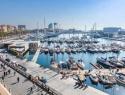 Picchio Boat | Skipper ONDECK - Events.maritu1nsp-864_links