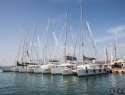 Porto Montenegro and MYBA launch Pop-Up Superyacht Show in Montenegro | Skipper ONDECK - Events.med-ys1nsp-854_links
