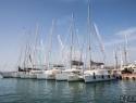 BOAT SHOWS & EVENTS at Skipper ONDECK - Events.med-ys1nsp-854_links