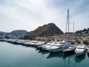 Maxi Yacht Rolex Cup: Gathering of the greatest | Skipper ONDECK - Events.medy_4_1nsp-854_links