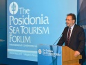 ΕΙΔΗΣΕΙΣ | Skipper ONDECK - Events.posid-forum-1nsp-836_links