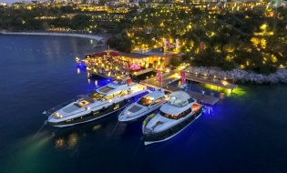 BOAT SHOWS & EVENTS | Skipper ONDECK - Events.summerwnsp-854