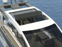 Innovative Superyacht Accounting System   Skipper ONDECK - Fear_Gear.OPAC-1nsp-887_links