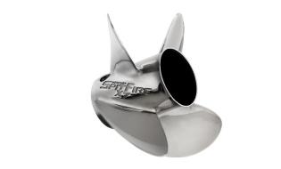 SpitfireX7
