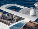 NEW LAUNCHES | Skipper ONDECK - Fear_Gear.asofpot1nsp-887_links