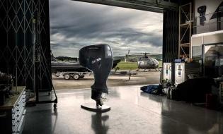 SetelHellas new strategic partnership with Furuno Denmark | Skipper ONDECK - Fear_Gear.cxo13nsp-887