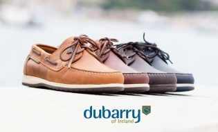 dubarry1