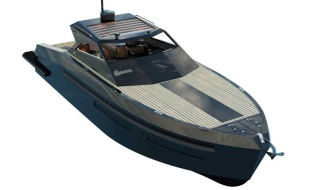 New Swan 65 by German Frers [Video] | Skipper ONDECK - Featured.38sy8oynsp-887
