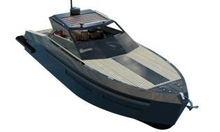 Tankoa 53m S533 Saetta   Skipper ONDECK - Featured.38sy8oynsp-887