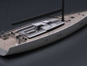 Vitters signs contact for new 50-metre ketch | Skipper ONDECK - Featured.80ftyac1nsp-887_links