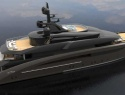 Wally Barong D, high performance superyacht | Skipper ONDECK - Featured.ASRS11nsp-887_links