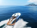 Dynamiq builds first superyacht with Porsche DNA | Skipper ONDECK - Featured.Aeroboat-S6nsp-887_links