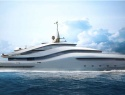 YACHT DESIGN | Skipper ONDECK - Featured.Aureansp-887_links