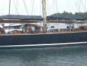 YACHT DESIGN | Skipper ONDECK - Featured.Huisfit-1nsp-887_links