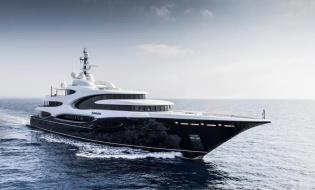 YACHT DESIGN | Skipper ONDECK - Featured.JubBar-1nsp-887
