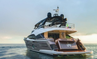 CRN 62-metre yacht | Skipper ONDECK - Featured.MCY96-1nsp-887