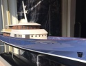 Project Ruya is sold by Heesen Yachts  | Skipper ONDECK - Featured.Marlin-1nsp-887_links