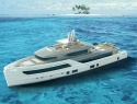 Benetti launches M/Y Lady Lillian | Skipper ONDECK - Featured.Range115-1nsp-887_links