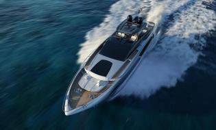New Swan 115 S | Skipper ONDECK - Featured.Riva90-1nsp-887