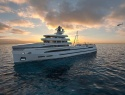 Perini Navi presents new 25m Eco Tender & 42m S/Y Evolution | Skipper ONDECK - Featured.Rosettisuy-1nsp-887_links